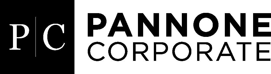 Pannone_logo