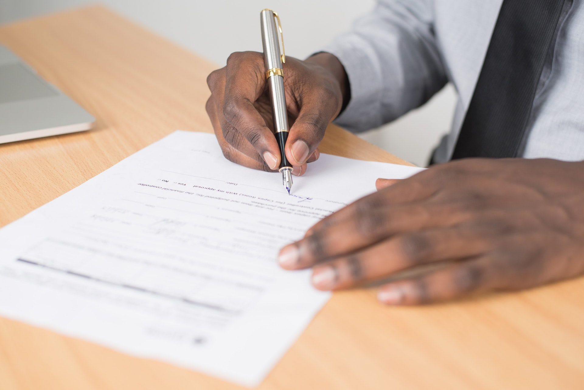 Legally contesting a will | How To Contest A Will